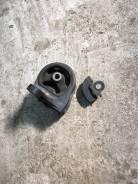Подушка ДВС Honda Civic Ferio D15B без пробега по РФ