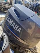 Yamaha F80 Efi 2010 б/п UL или L-260т. р.