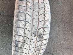 Bridgestone Blizzak WS-70, 215/60 R16