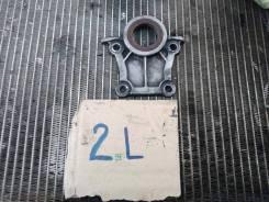 Крышка головки блока цилиндров в Чите