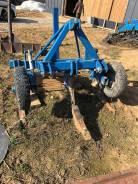 Глубокорыхлитель навесной 1.8 метра для траткора