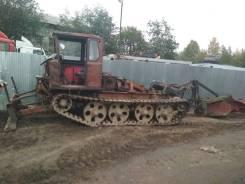 ОТЗ ЛХТ-55
