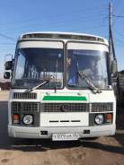 ПАЗ 32053