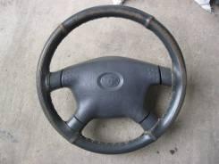 Руль Toyota Hiace Regius
