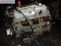 Двигатель FORD Aerostar 1986 - 1997, 3 л, бензин