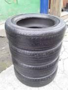 Dunlop Grandtrek ST30, 235/55/R18