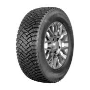 Dunlop Grandtrek Ice03, 275/50 R20