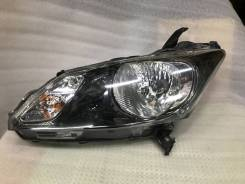 Фара левая Honda Freed GP3, GB3, GB4 100-62054