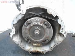 АКПП Jeep Cherokee III (KJ) 2001 - 2008, 3.7 л, бенз (P52850696AA)