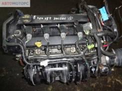Двигатель Mazda 6 II (GH) USA 2007 - 2012, 2.5 бензин