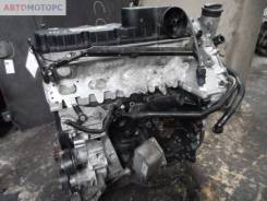 Двигатель Volkswagen Jetta V (1K) 2005 - 2010, 2.5 л, бензин (BGP)