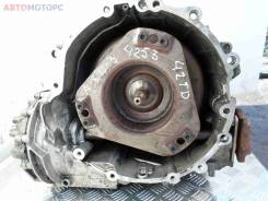 АКПП Audi A8 D3 (4E) 2002 - 2010, 4.0 л, диз (GZA 6HP26A)