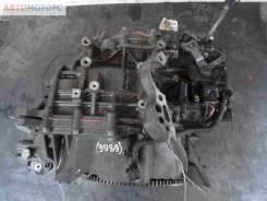 АКПП Hyundai Sonata VI (YF) 2009 - 2014, 2.4 л, бенз (A6MF1)