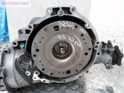 АКПП Audi Q5 (8R) 2008 - 2017, 3.2 л, бенз (LMM 6HP28)