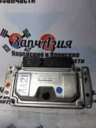 Блок управления Ssangyong Musso / Musso Sports [2880006010]