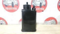 Фильтр паров топлива TLC Prado 120