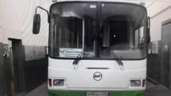 ЛиАЗ 525636-01, 2009