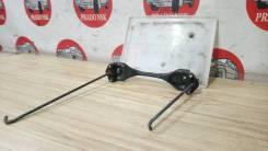 Крепление аккумулятора TLC Prado 120