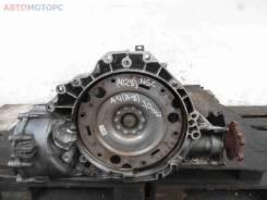 АКПП Audi A4 B8 (8K) 2007 - 2015, 3.0 л, бензин (NSC)