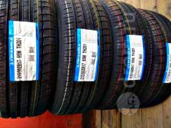 Triangle Sports TH201, 215/50 R17