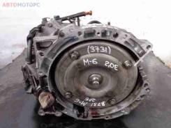 АКПП Mazda 6 I (GG, GY) 2002 - 2007, 2, бензин