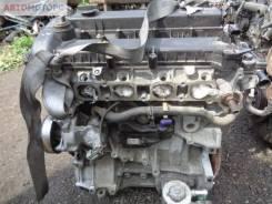 Двигатель Mazda CX-7 (ER) 2006 - 2012, 2.5 л, бензин