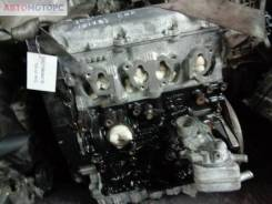 Двигатель Volkswagen Jetta VI (162,163) 2010, 2 л, бензин (CBP)