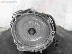 АКПП BMW 3-Series F30 2011, 3.0 л, гибр (8HP75HZ 1102060021)