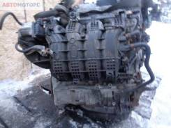 Двигатель Toyota Camry VI (XV40) 2006 - 2011, 2.5 л, бензин (2AR)