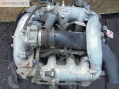 Двигатель Suzuki Grand Vitara II (JT) 2007, 2.7 л, бензин (H27A)