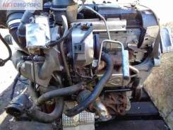 Двигатель Volkswagen Passat B7 (362,365) 2012, 2 л, дизель (CKR)