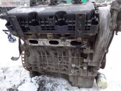 Двигатель Dodge Journey 2007, 3.5 л, бензин