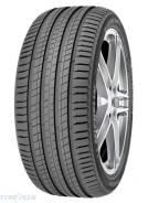 Michelin Latitude Sport 3, 265/50 R20 107V