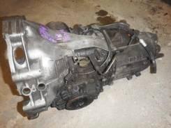 МКПП Volkswagen Passat B5 [012301103P]