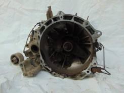 МКПП Mazda 6 2002 - 2007 [14878889]