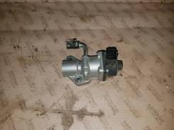 Клапан рециркуляции выхлопных газов Mazda 3 I (BK) Рестайлинг (2006–2009) [LF0120300]