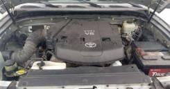 Двигатель Toyota Tundra 1 XK30 XK40 1999-2007 [1GRFE]