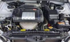 Двигатель Hyundai Sonata 4 EF 1998-2012 [G4GC]