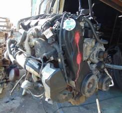 Двигатель Ford Focus 2 2004-2011 [G6DB1343078]