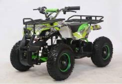 Электро ATV E006 800vat, 2020