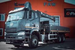FAW J6, 2020
