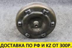 Гидротрансформатор акпп Toyota A132L 2E/3E/4E/5E. Контрактный