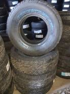 Dunlop Grandtrek AT3, 265 70 15