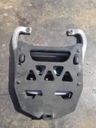 Крепление заднего кофра Givi xrv750 Africa twin