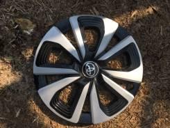 Колпак R15 Toyota