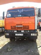 КамАЗ 6406, 2012