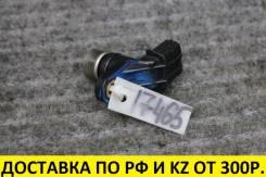 Датчик скорости кпп Honda [28820-PPW-013] Оригинальный