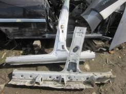 Порог кузовной Mazda Demio DW3W, B3E