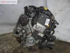 Двигатель FIAT 500L 2012 - НАСТ. Время, 1.4 бензин (312 A1.000)