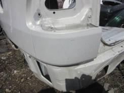 Накладка на фару Toyota Ipsum SXM15, 3SFE